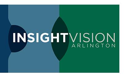 Insight Vision